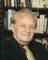 prof. Ádám György kisportré