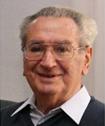prof. Gergely János kisportré