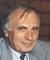 prof. Gyurján István kisportré