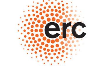 Hogyan pályázzunk ERC-re?
