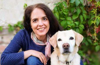 Hogyan öregszenek az emberek és a kutyák?