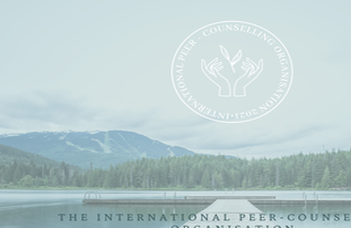 New International Peer-Counselling Organisation available at ELTE