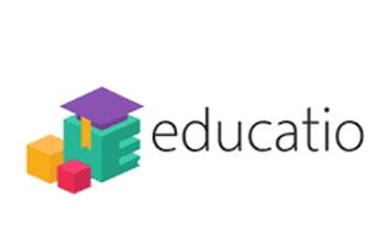 Educatio Szakkiállítás 2021