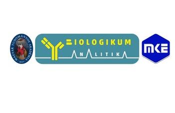 Biologikum-analitikai munkabizottság IV. ülése
