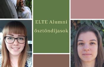 Biológus hallgató az idei Erasmus-ösztöndíjasok között!