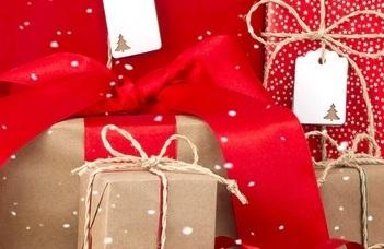 Karácsonyi gyűjtést szerveznek a Biológiai Intézet munkatársai
