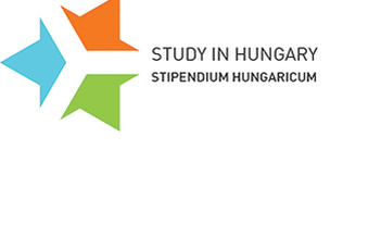 Call for applications – Stipendium Hungaricum Scholarship Programme