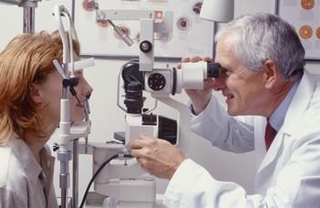 Bioszenzor segítheti a gyulladásos betegségek kezelését