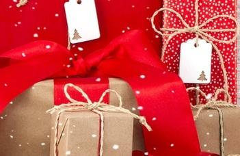 Karácsonyi gyűjtést szervez a Biológiai Intézet