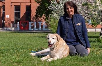 Magyarok az elsők a kutyák viselkedését kutató tudósok világranglistáján