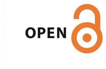 Open Access pályázat