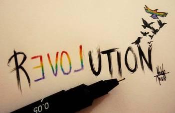 A homoszexualitás evolúciógenetikai háttere