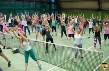 ELTE Egészség- és sportnap