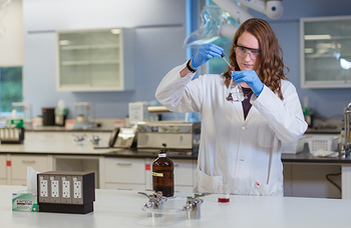 Kiemelkedő ösztöndíj lehetőség PhD hallgatóknak